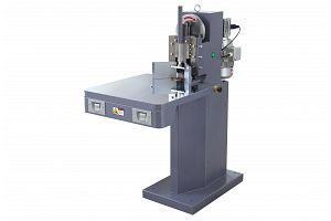 FD-QJ80 Angle Cutter